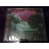 Marie Fredrikssons Bästa   Äntligen 1984   2000 [cd] Roxette